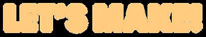 TAH-websitepieces-01.png