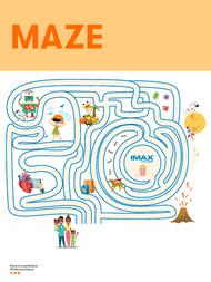 TAH-Maze-Thumb-01.png