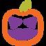 Pumpkin-01-01.png