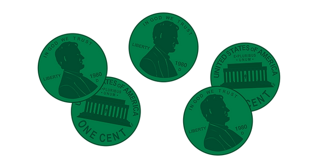 GreenPennies-01.png