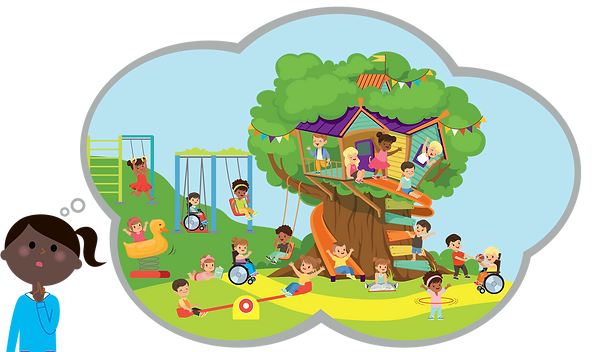 Playground-01.png