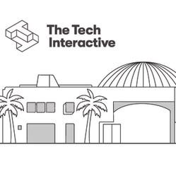 The Tech Interactive