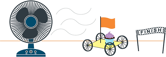 CupcakeDeliverygraphic_wide.png