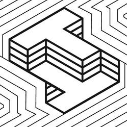 El Logo del Tech