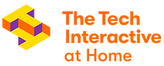 TAH-Logo-RGB-01.png