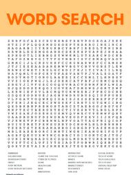 TAH-WordSearch-Thumb-01.png