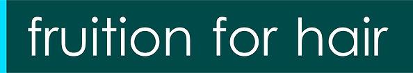 Fruition new logo.jpg