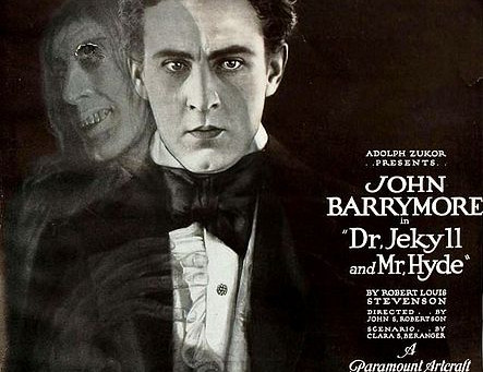 FREE SAMPLE: The Complete Context of Jekyll and Hyde