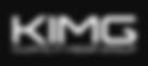 스크린샷 2020-02-02 오전 12.18.15.png