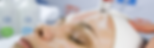 HYDRODERMABRASION-1024x320.png