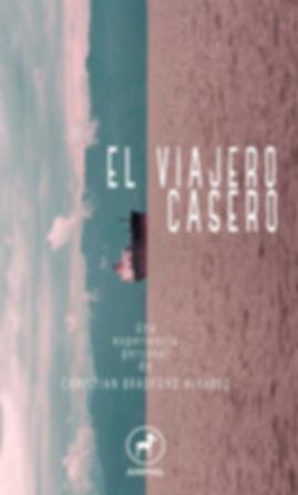 Viajero-Casero.jpg