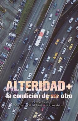 ALTERIDAD+