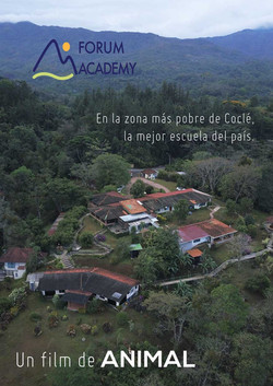 Forum Academy