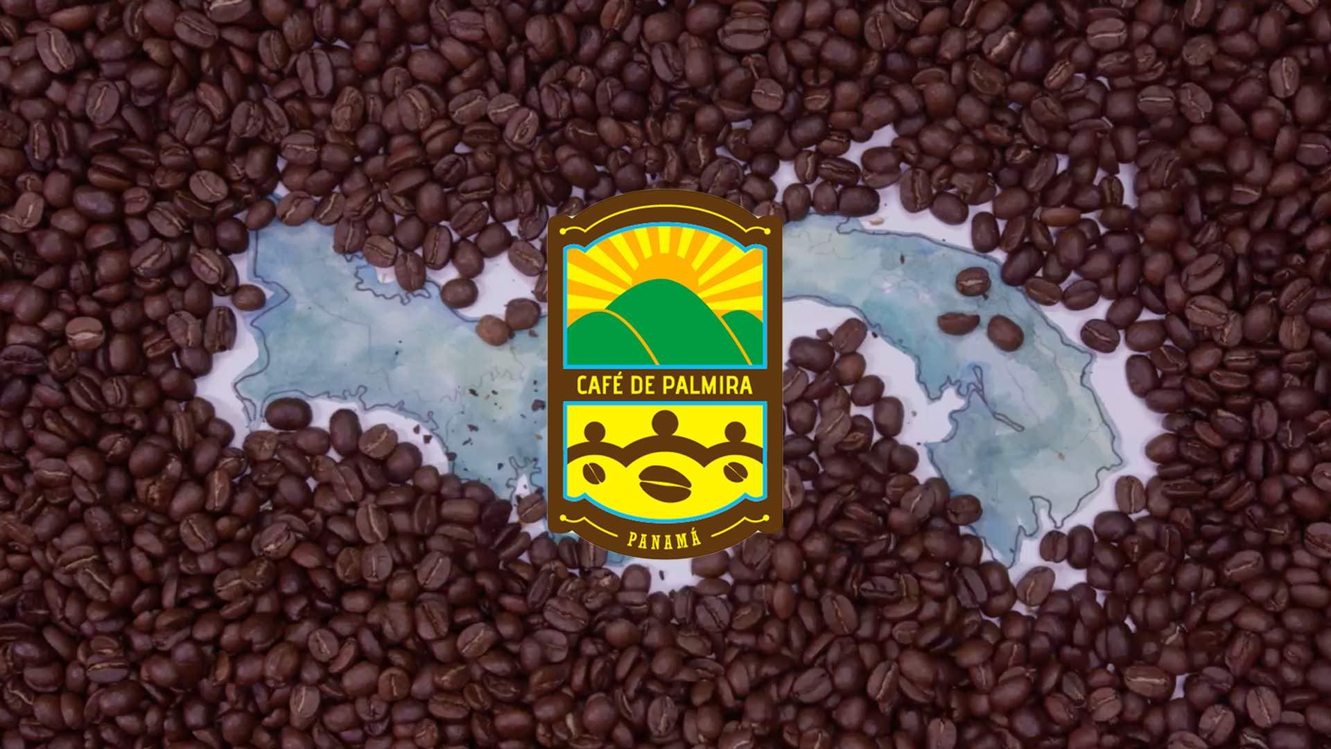 Café de Palmira