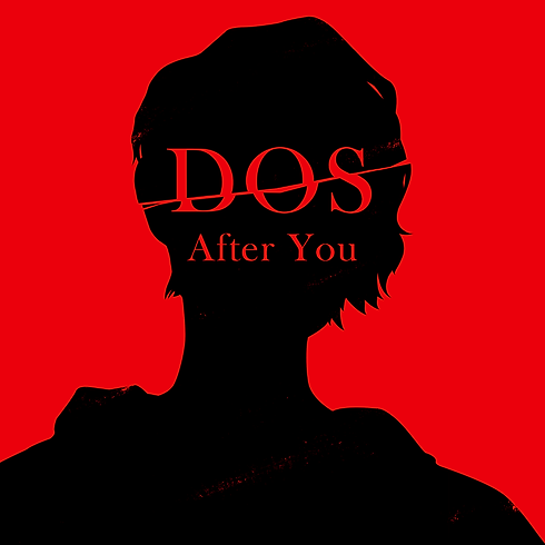 Dos After You Logo Podcast.png