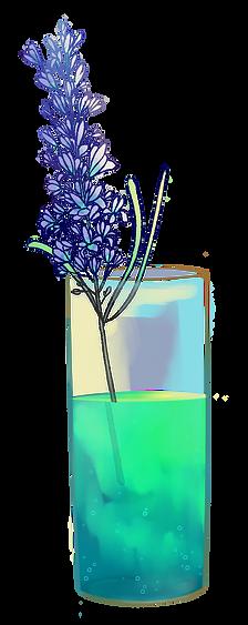 Lavender Drink.png