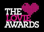 Lovie Awards w Background.JPG