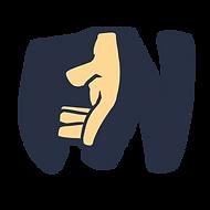Faustian Nonsense Logo