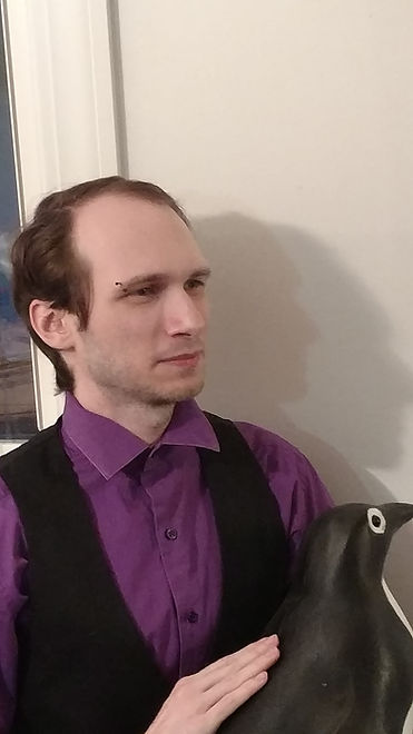 Guy Profile.jpg