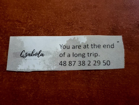 A fortune.