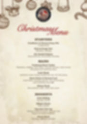 Christmas Menu 20192_edited.jpg