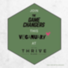 Thrive Game Changers: Veganuary 2.jpg
