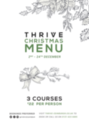 Thrive Christmas Menu 2019-1.png