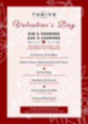 Valentine's day 2020 .jpg