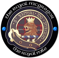 The Royal McGregor.png