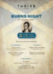 Thrive Burns Night A5 Flyer.jpg