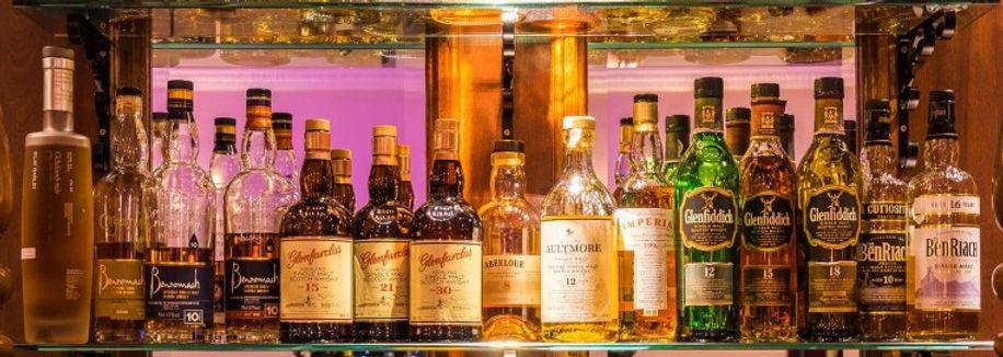 whisky.crop.jpg