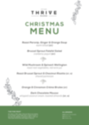 Thrive Christmas Menu 2019-2.png