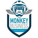 MonkeyBusinessWorkshop.jpg