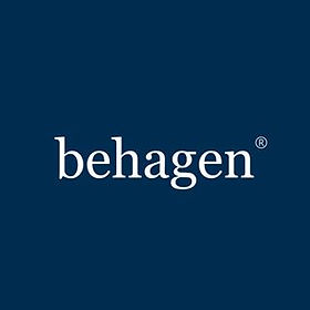Behagen.mx logo