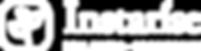 Instarise Logo White.png