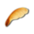 Maple Seed Pod_edited.png