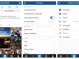 How To Refine Your Instagram Posting Strategy (& Have Those Likes Shoot Through The Roof)