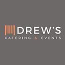 Drew's Catering