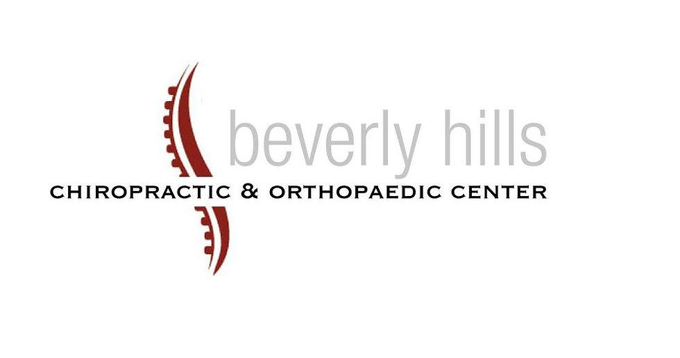 BHCOC_Logo (2).jpg