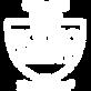 RR_LOGO_Shield-White-Digital-Lrg-Transpa