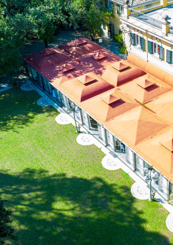 Mountain Villa.jpg