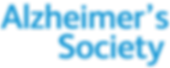 2000px-Alzheimers_Society_Logo.svg.png
