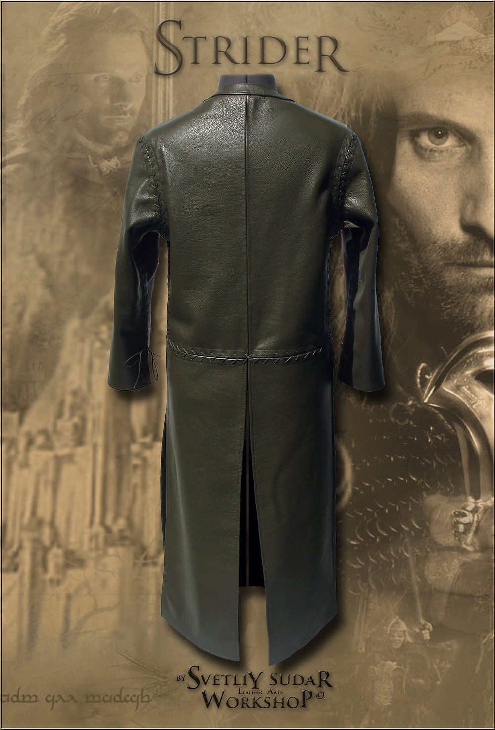 leather_coat_strider__inspired_aragorn_lotr__by_svetliy_sudar-d7nvwbc