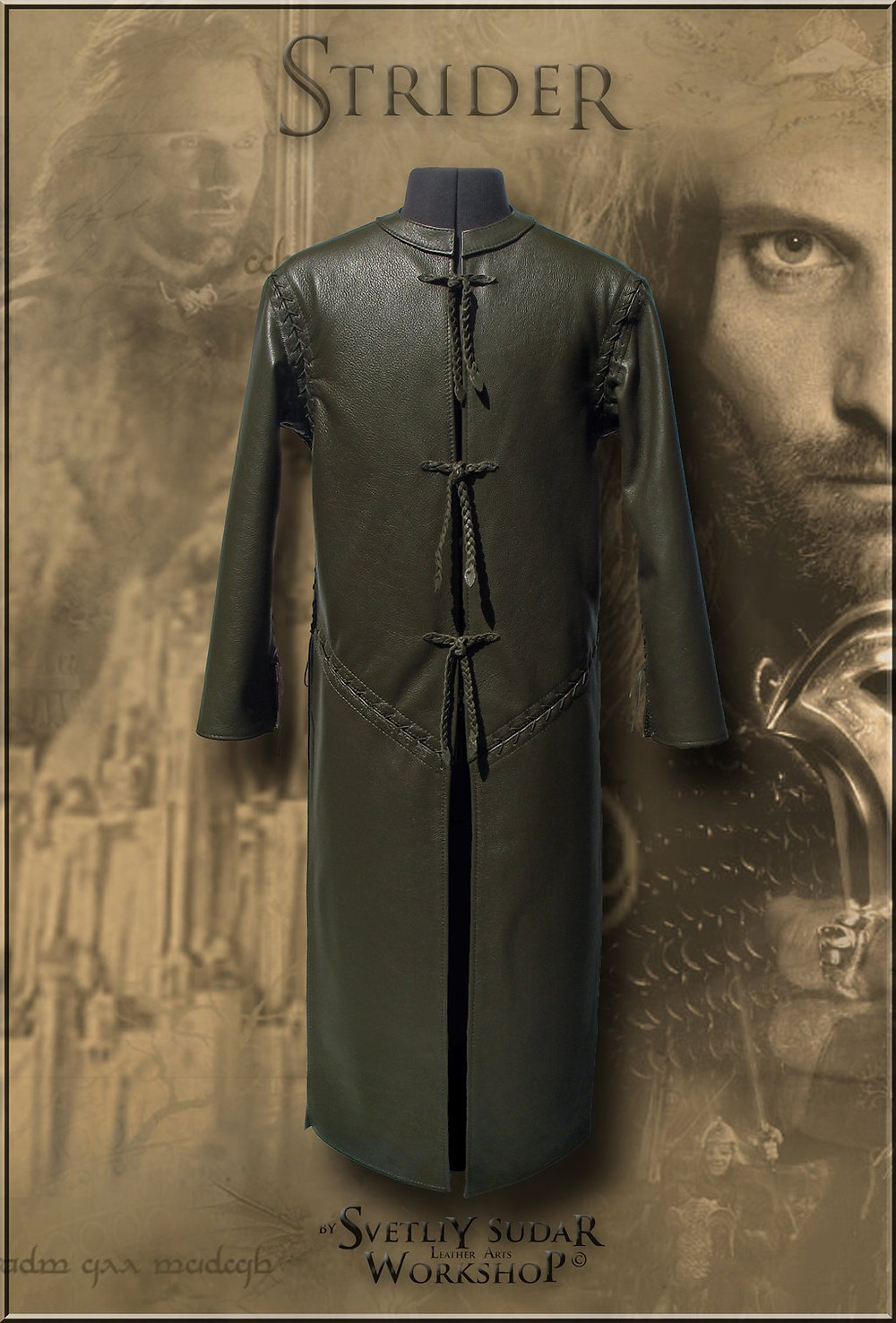 leather_coat_strider__inspired_aragorn_lotr__by_svetliy_sudar-d7nw1x8