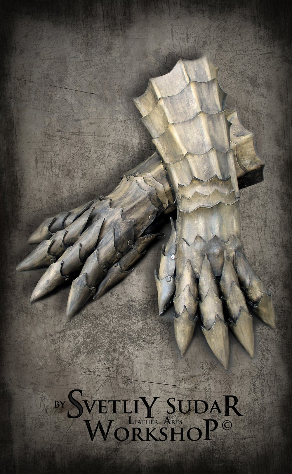 leather_gloves_of_deathbone_guardian_by_svetliy_sudar-d7pc8m6
