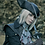 Thumbnail: Inspired Bloodborne Lady Maria leather hat