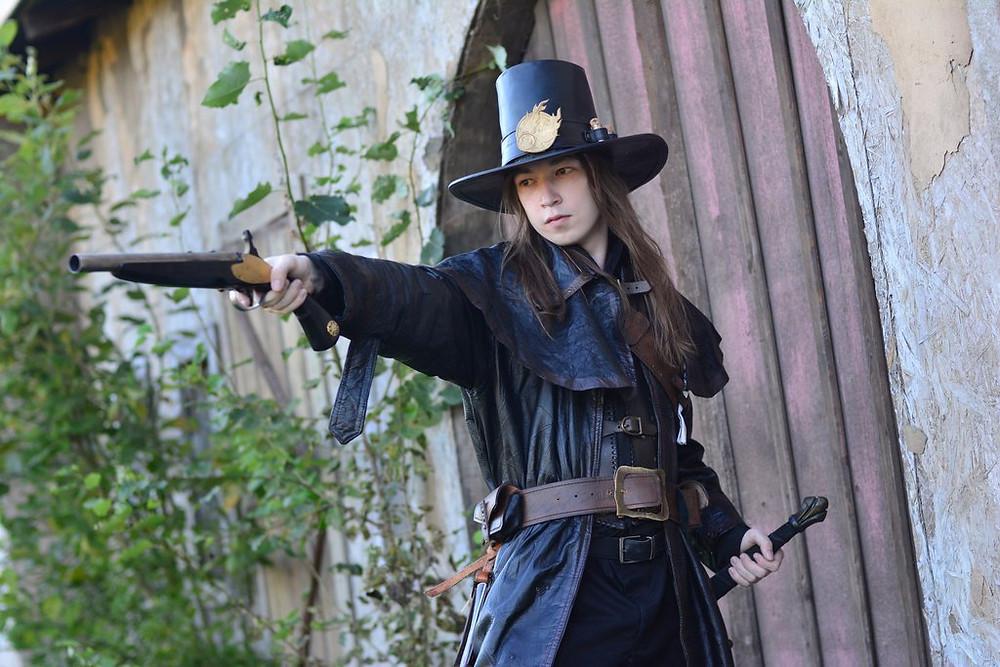 witch_hunter_johan_steam__warhammer_2015__by_svetliy_sudar-d9bg20y