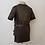 Thumbnail: Inspired Ragnar Lothbrok Leather Jacket
