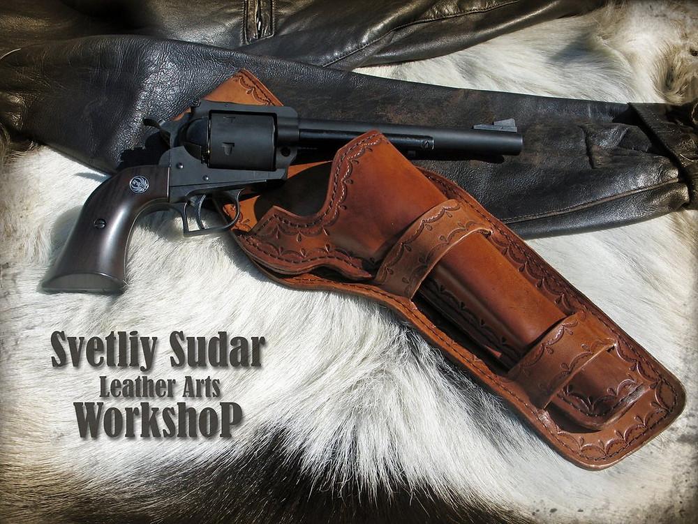 leather_holster_for_ruger_super_blackhawk_by_svetliy_sudar-d7fnslp