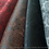 Thumbnail: Inspired Bloodborne Hunter Leather Hat replica (v.3)